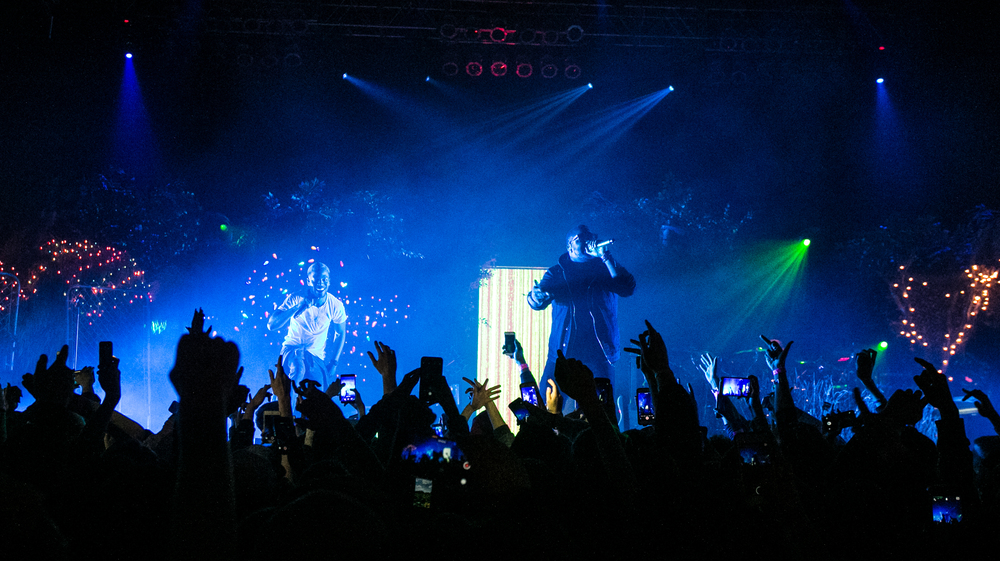 Kid Cudi - Boston - Mike Schwarz_-15.jpg