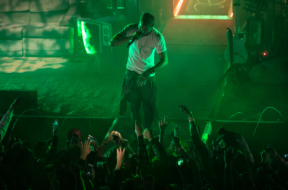 Kid Cudi - Boston - Mike Schwarz_-19.jpg