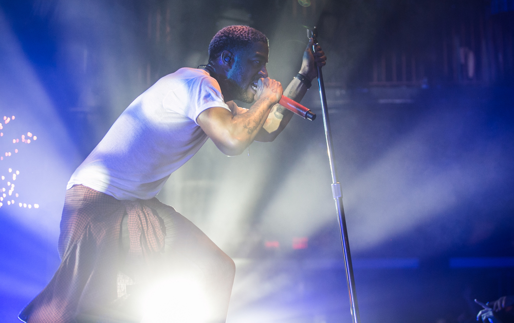 Kid Cudi - Boston - Mike Schwarz_-21.jpg