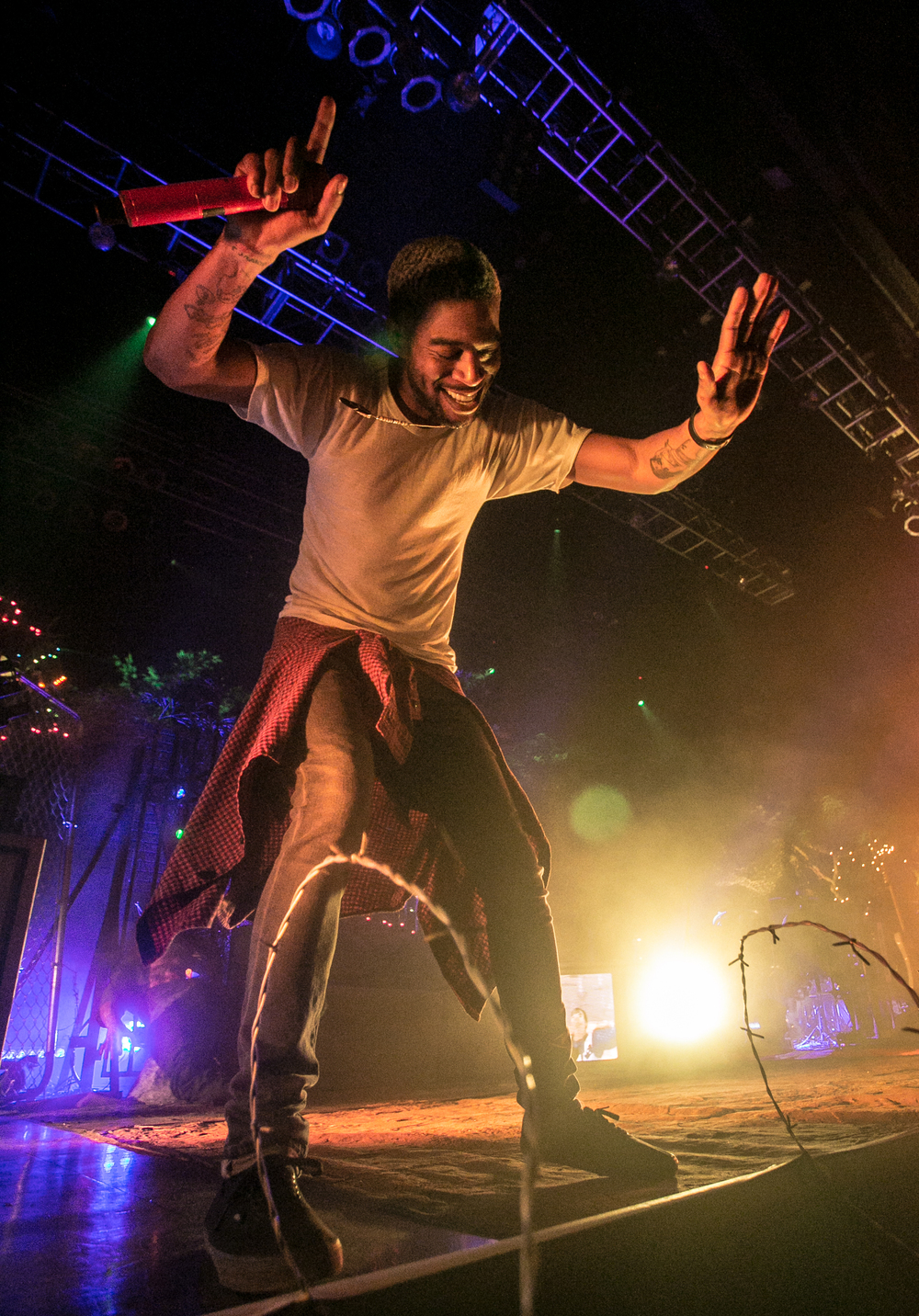 Kid Cudi - Boston - Mike Schwarz_-23.jpg