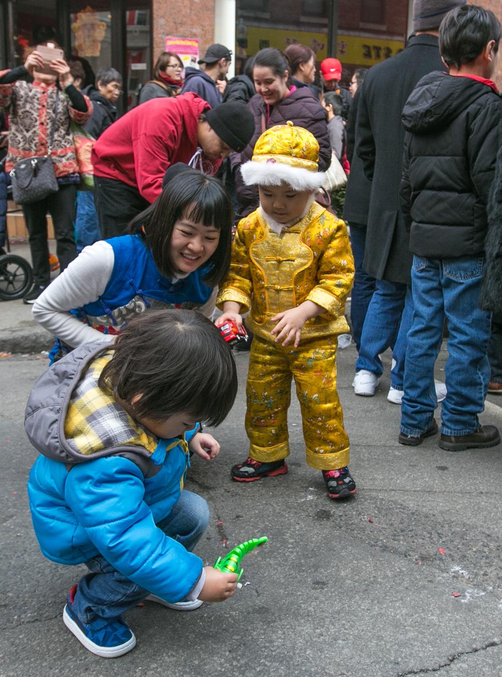 Chinese New Year - Schwarz -_-20.jpg
