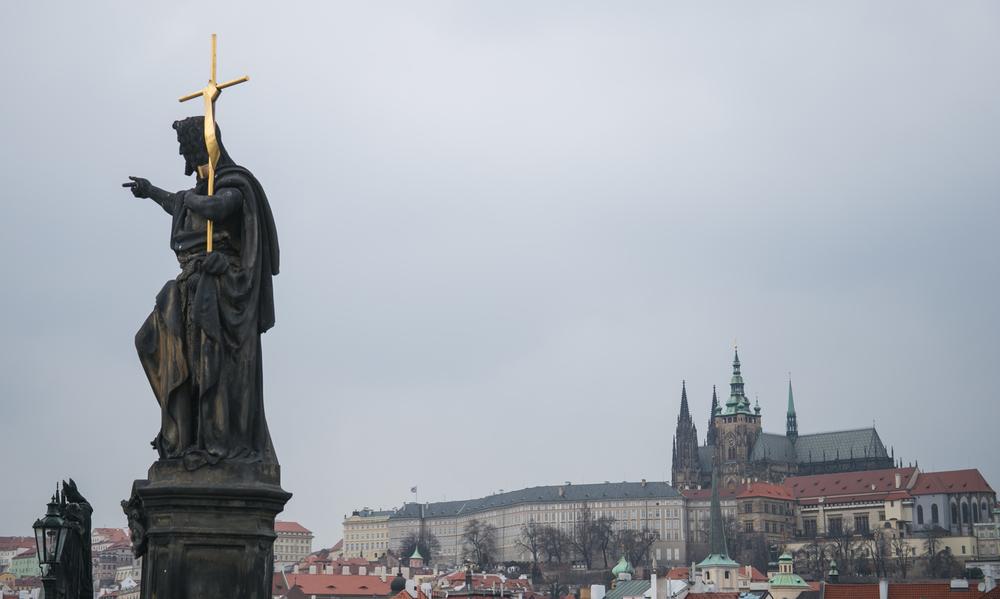Prague-Amsterdam-5.jpg