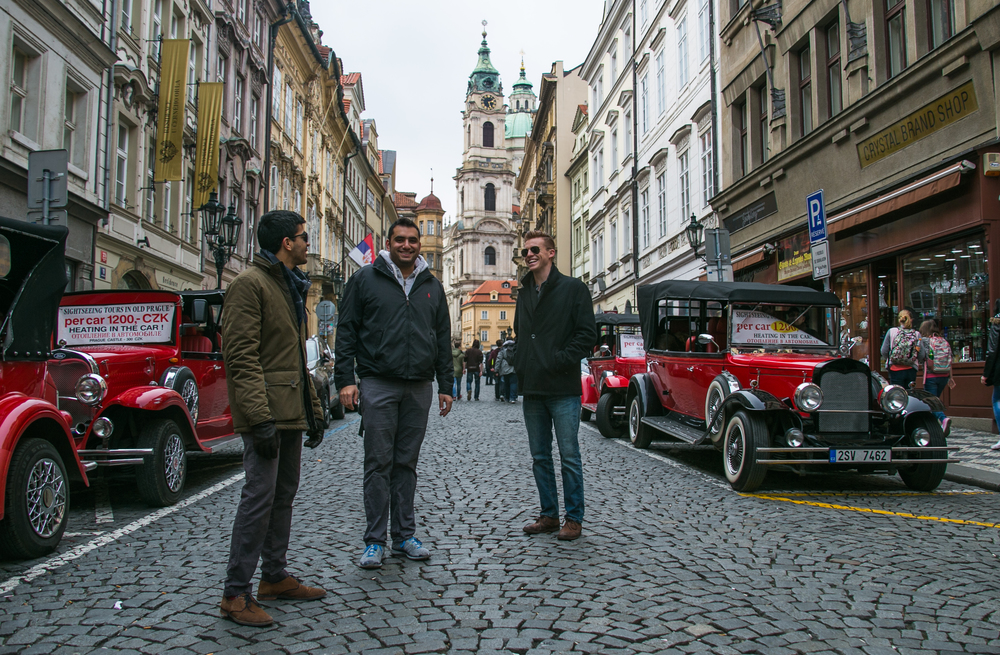 Prague-Amsterdam-6.jpg