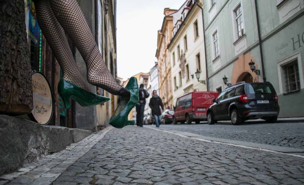 Prague-Amsterdam-7.jpg