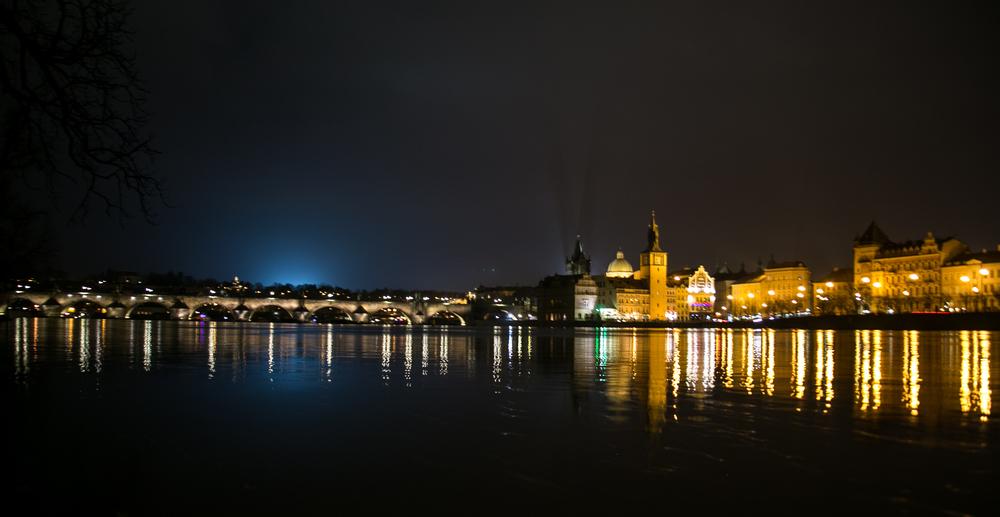 Prague-Amsterdam-14.jpg