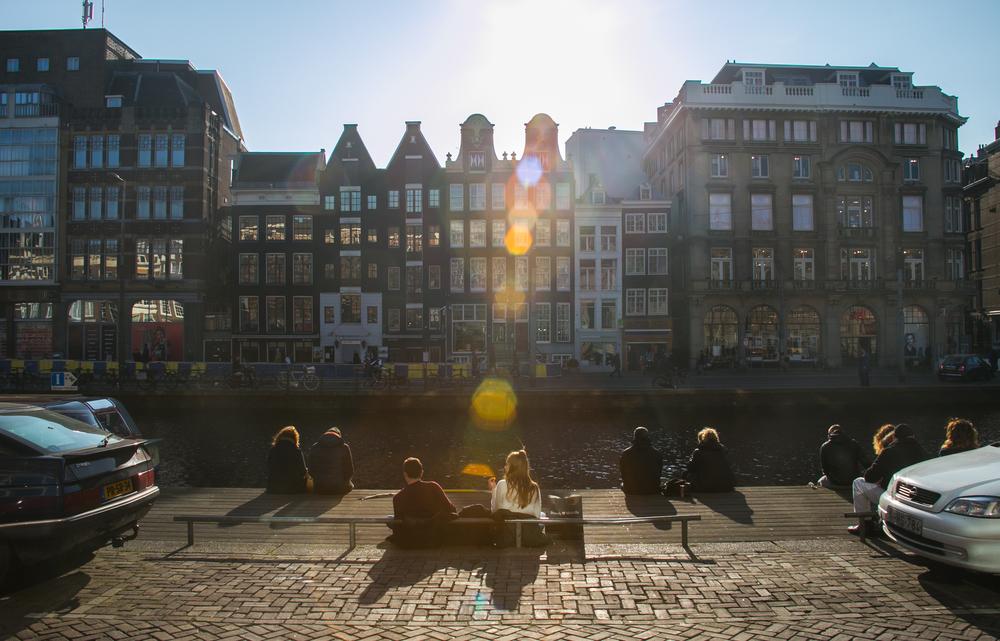 Prague-Amsterdam-18.jpg