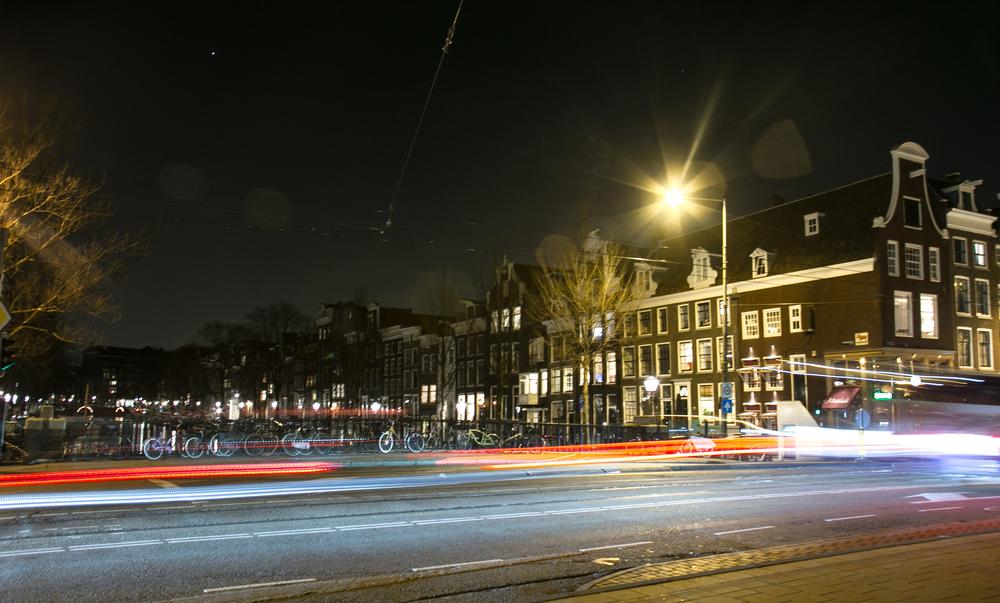 Amsterdam, Netherlands