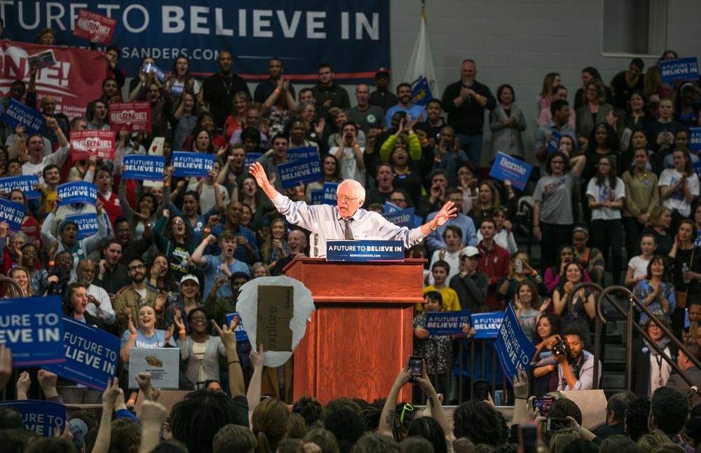 Clinton and Sanders - Schwarz --8.jpg
