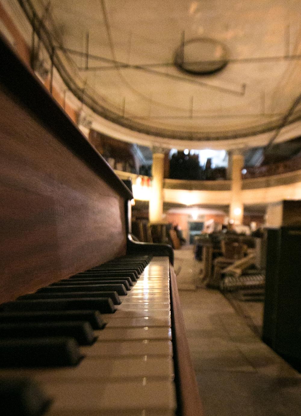 Steinert Hall Round 2_-10.jpg