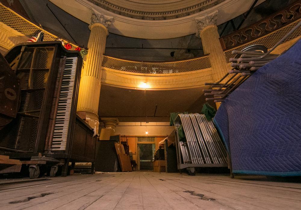 Steinert Hall Round 2_.jpg