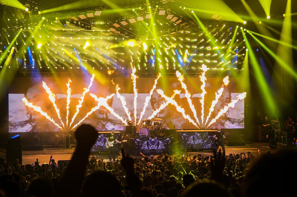 ADTR - Blink 182 Finals - Mike Schwarz_-16.jpg
