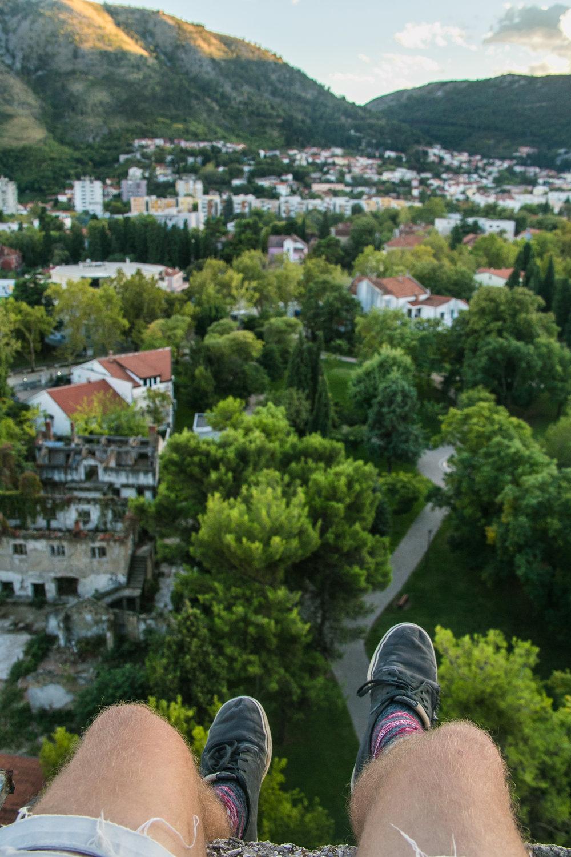 Mostar Edits - Mike Schwarz_-24.jpg