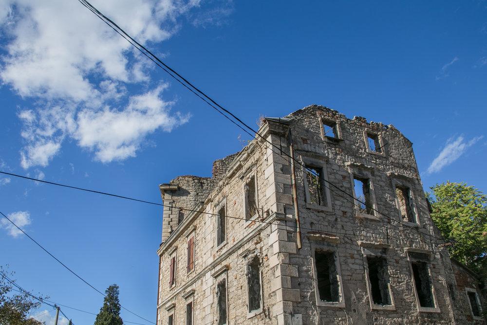 Mostar Edits - Mike Schwarz_.jpg