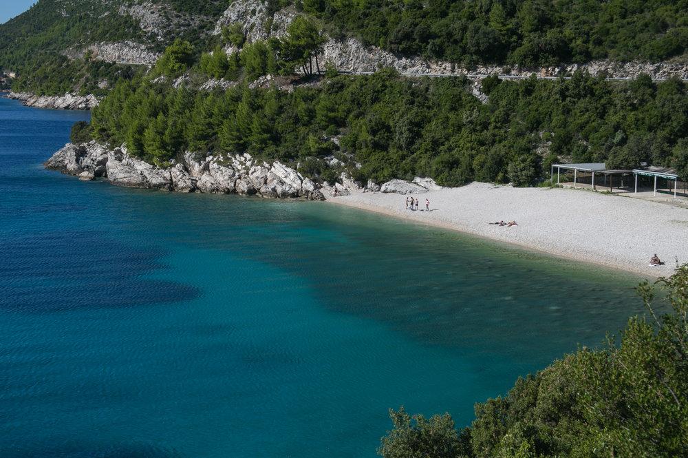 Croatia Road Trip Edits - Mike Schwarz_-4.jpg