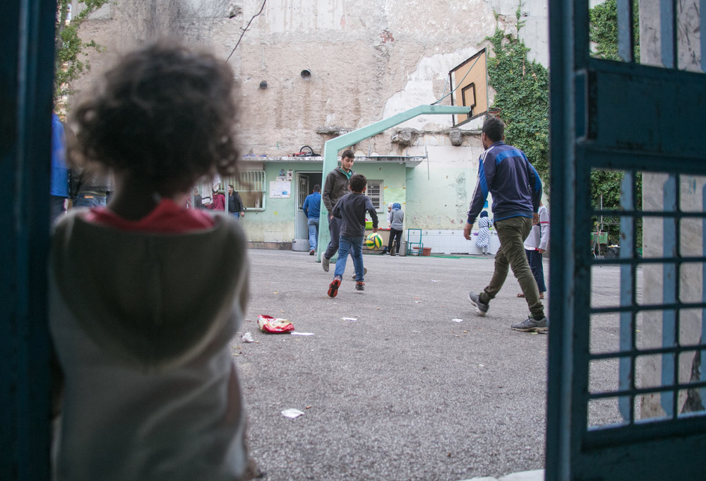 Athens Part II - Mike Schwarz_-8.jpg