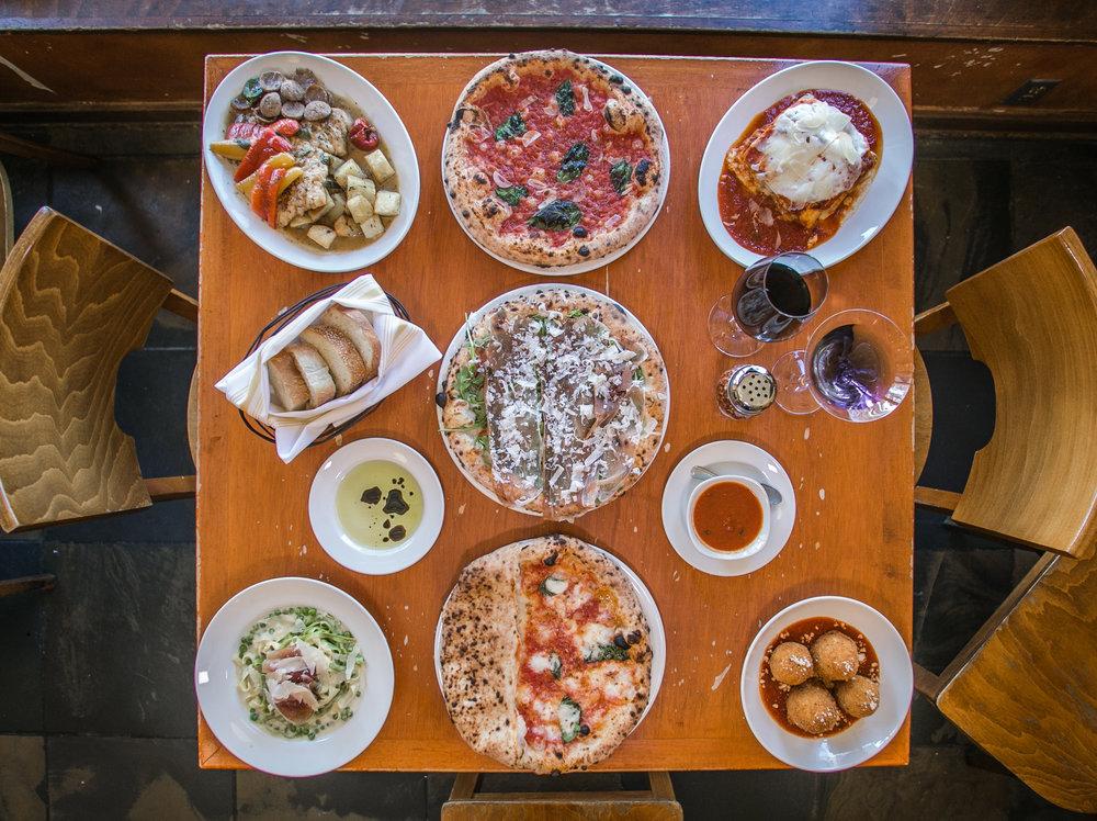 Il Pizzaiolo Mike's Finals-7.jpg
