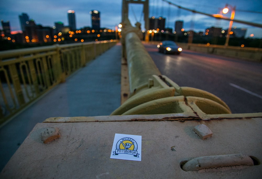 Bridge Promo - Mike Schwarz_.jpg
