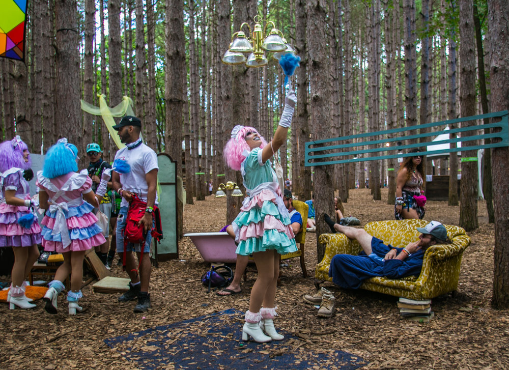 Electric Forest 2017 - Mike Schwarz_-5.jpg
