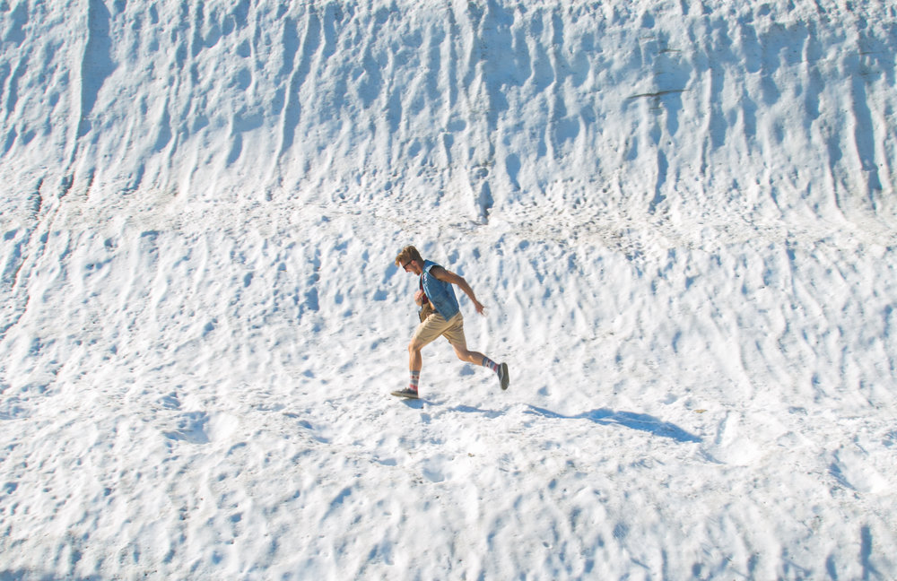 Glacier - Mike Schwarz_-7.jpg