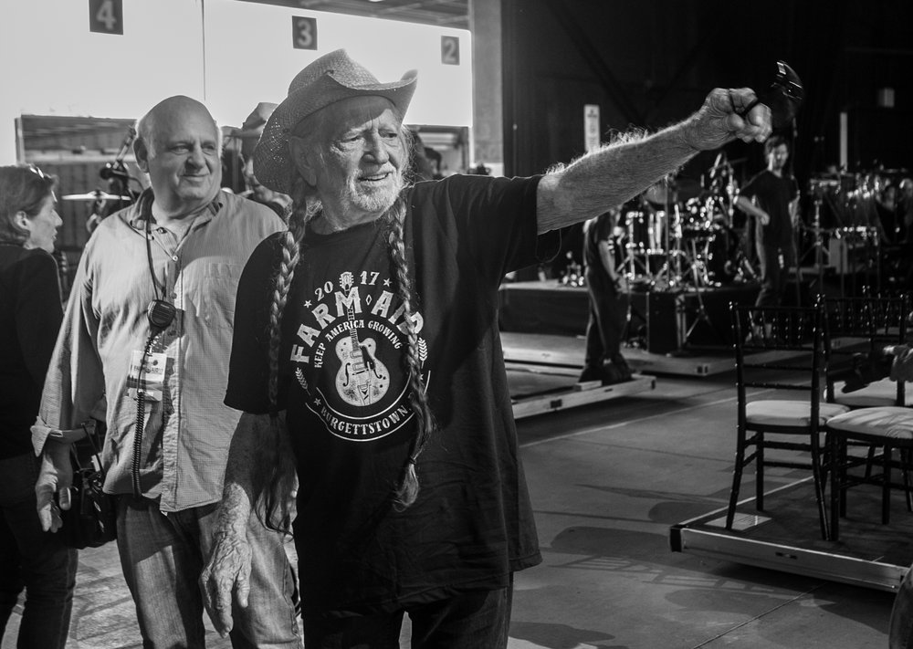 Farm Aid Finals - Mike Schwarz_-2.jpg