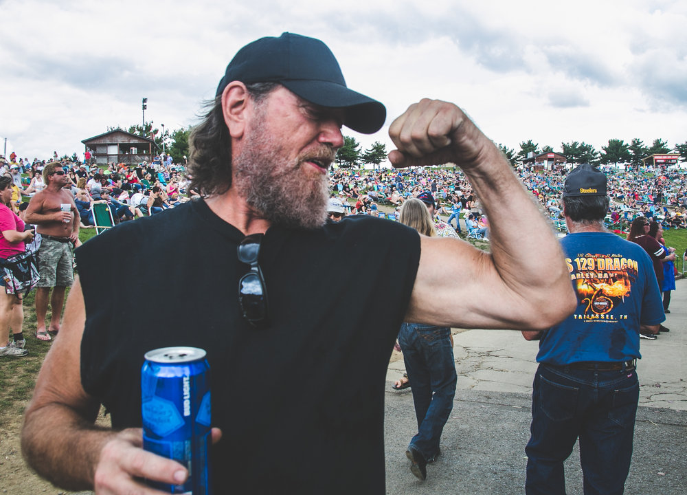 Farm Aid Finals - Mike Schwarz_-11.jpg