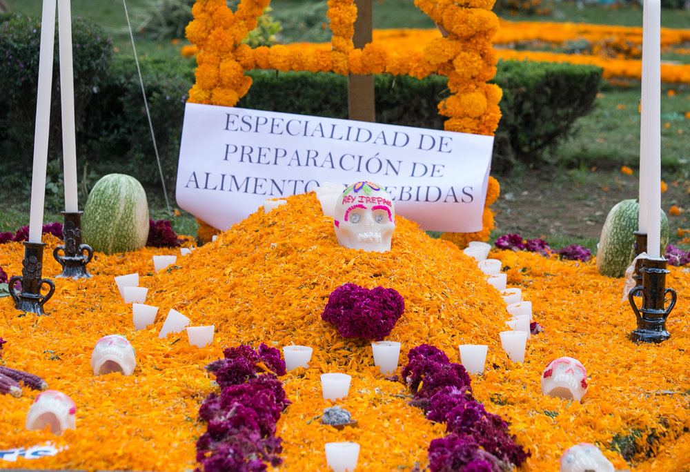 Day of the Dead Day 1_-6.jpg