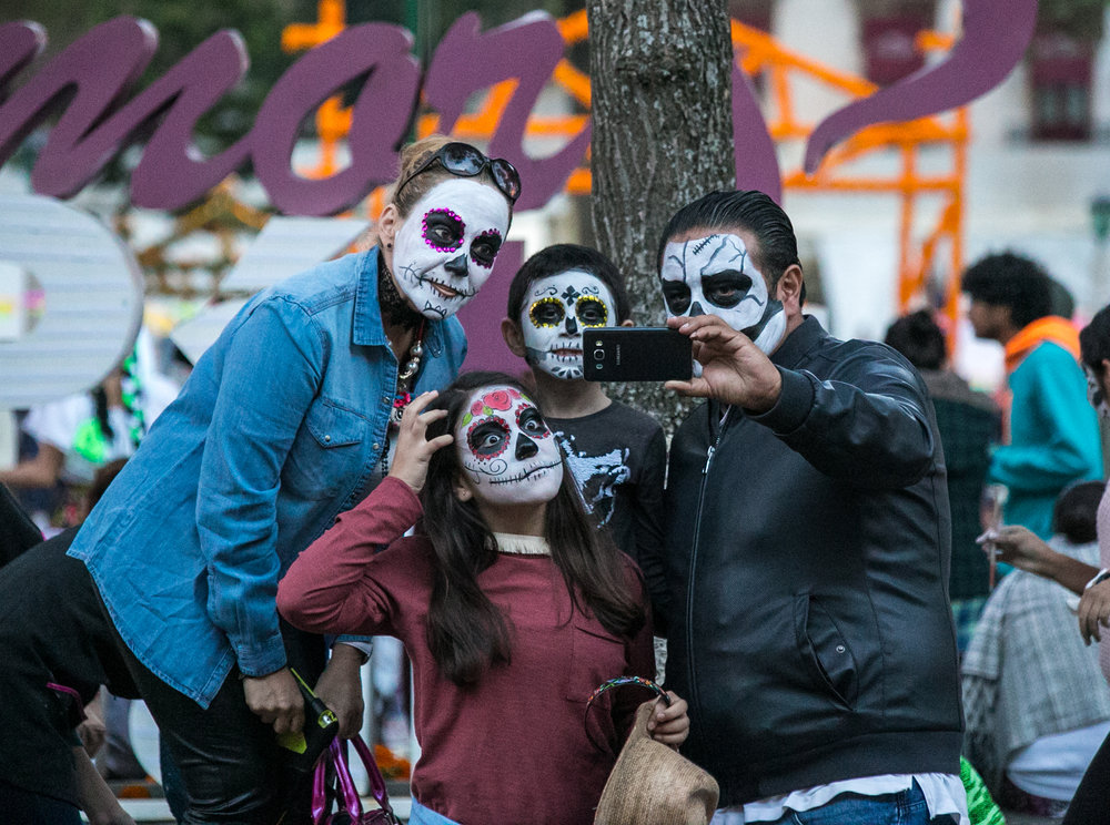 Day of the Dead Day 1_-7.jpg