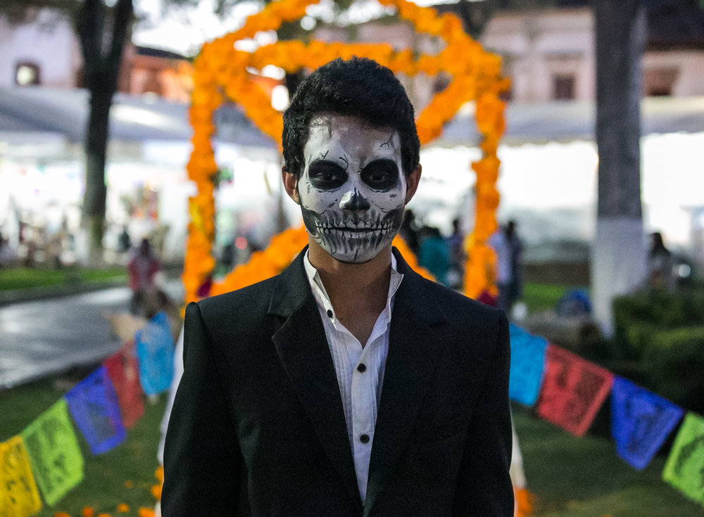 Day of the Dead Day 1_-10.jpg