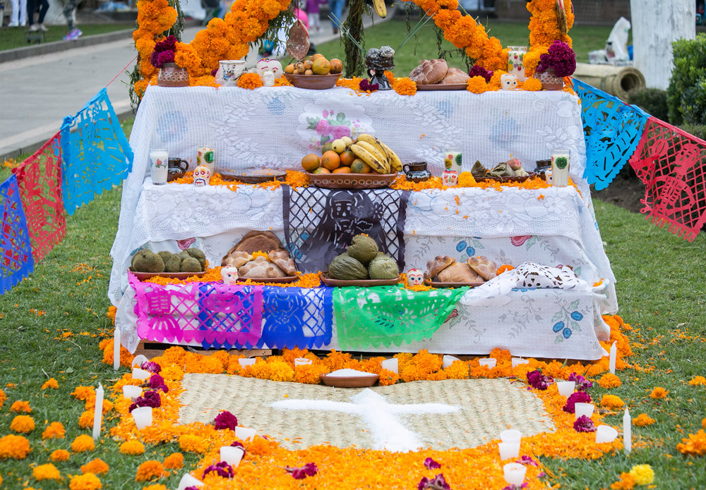 Day of the Dead Day 13-2.jpg