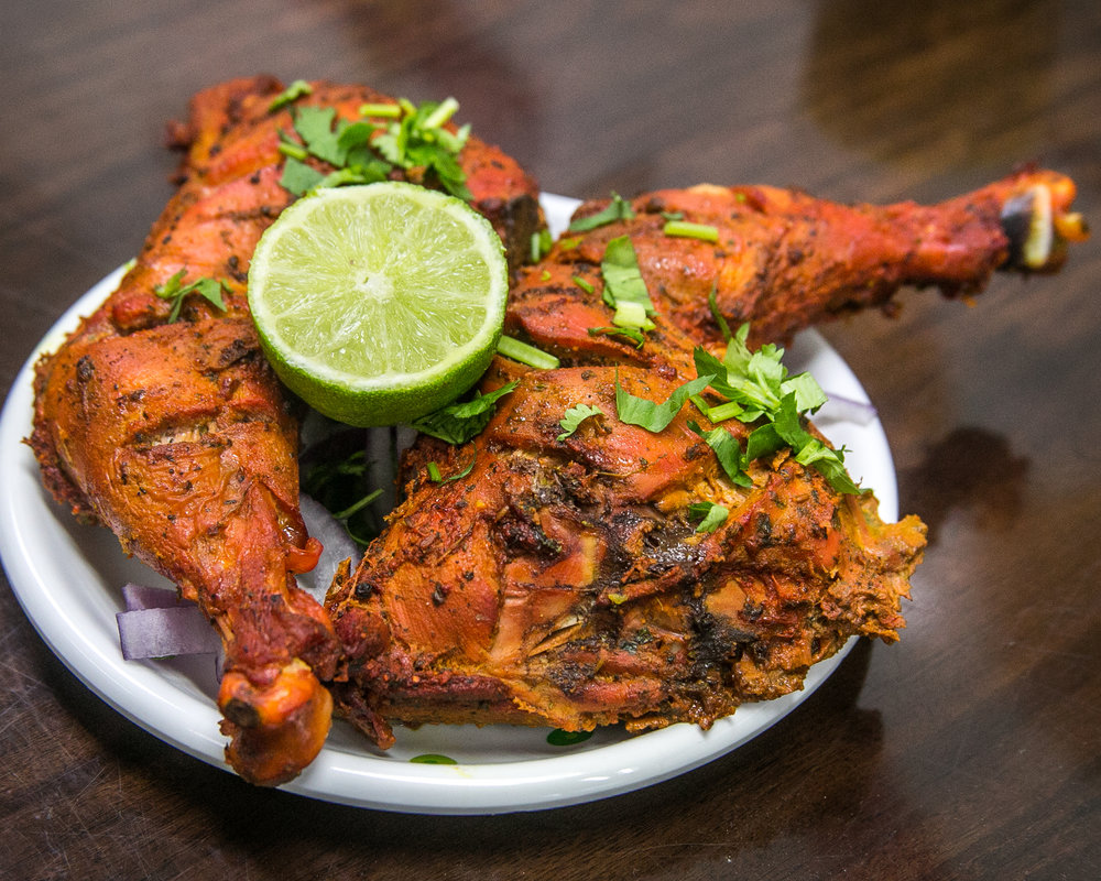 1 Taste of India_Tandoori Chicken_native-6.jpg