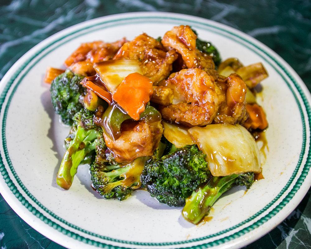 Halal Kitchen_Jumbo Shrimp with Mixed Veggies_native-4.jpg