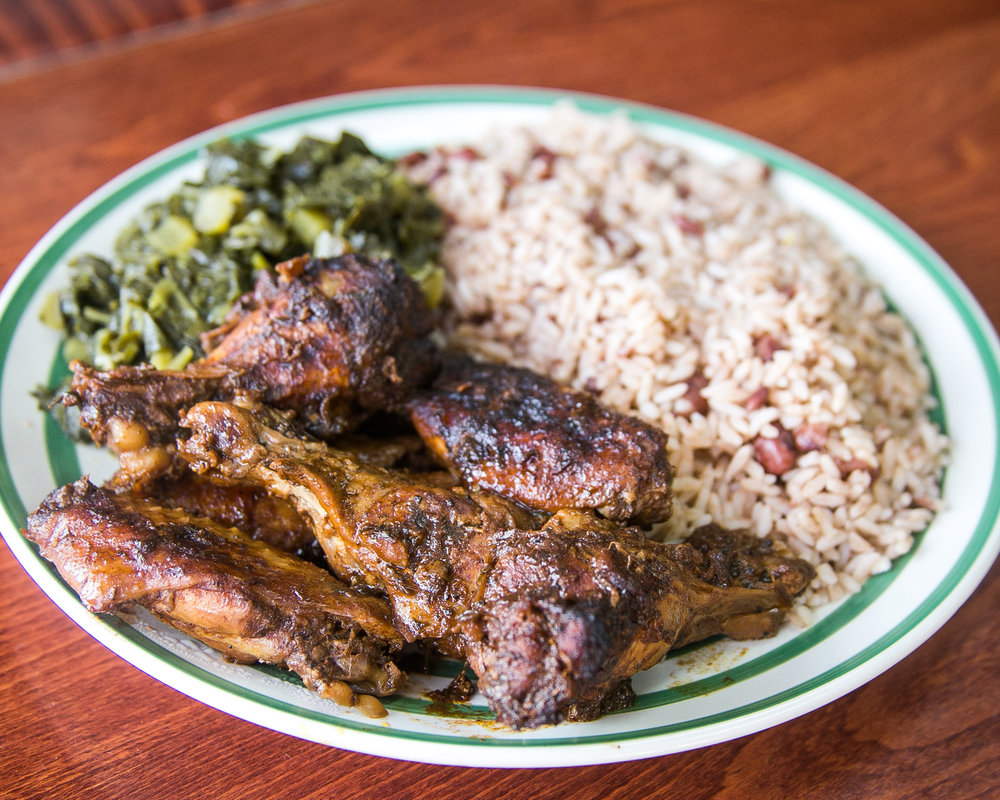 Island Cuisine_Jerk Wings with Collared Greens and Rice_native-2.jpg
