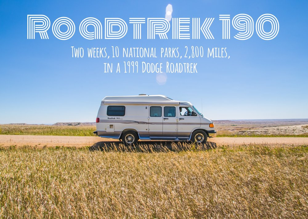 Roadtrek 190.jpeg