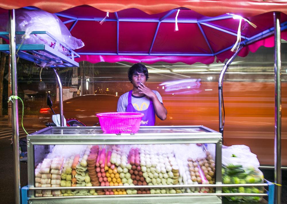 Siem Reap Final 4.jpg