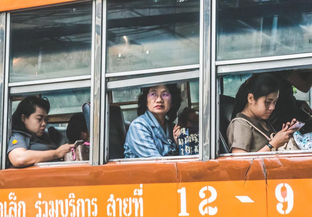 Bangkok Day 2 - Finals - Mike Schwarz_-9.jpg