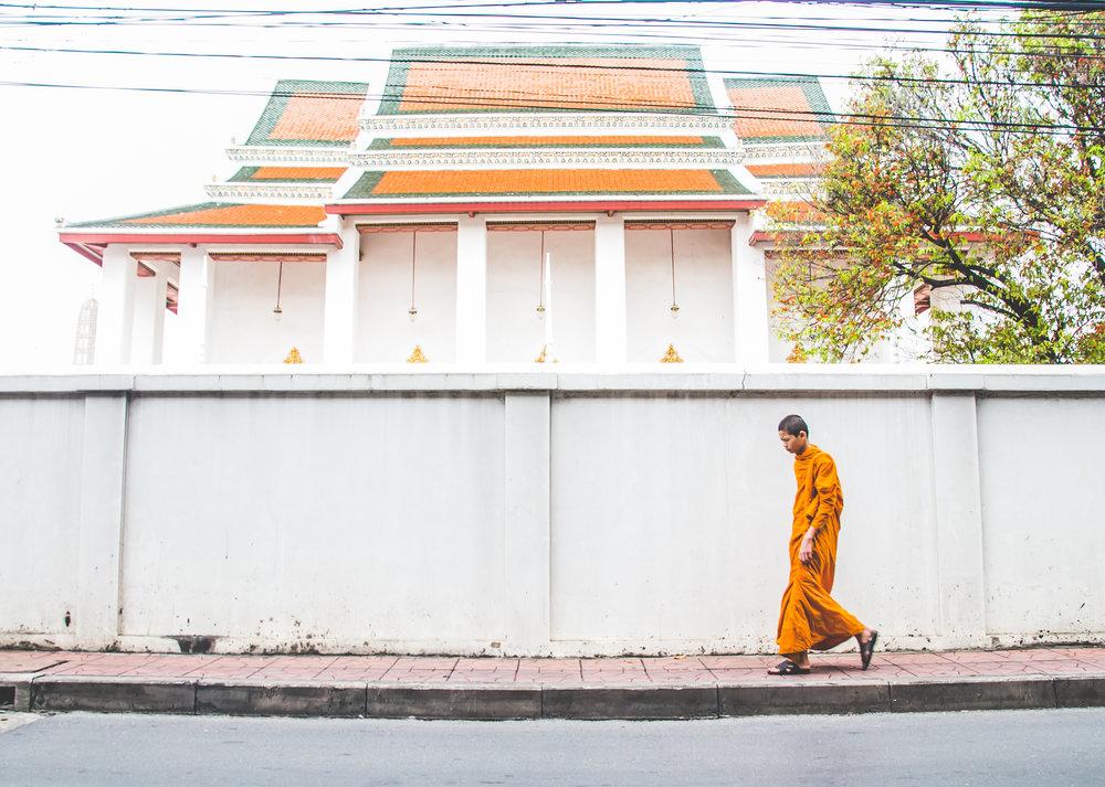 Bangkok Day 3 Finals 2.jpg
