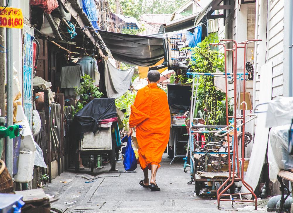 Bangkok Day 3 Finals-4.jpg