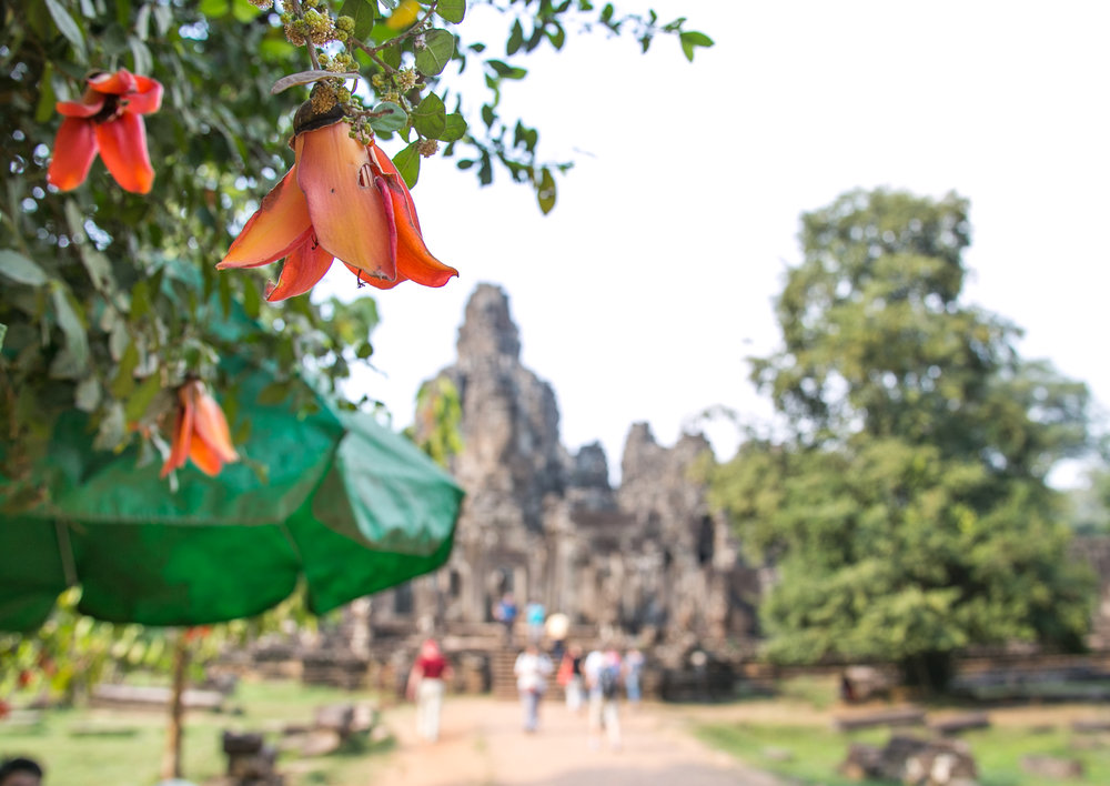 Siem Reap Day 1 Finals-22.jpg