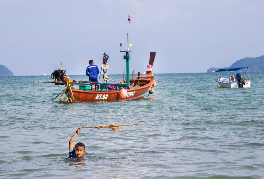 Phuket 1.jpg