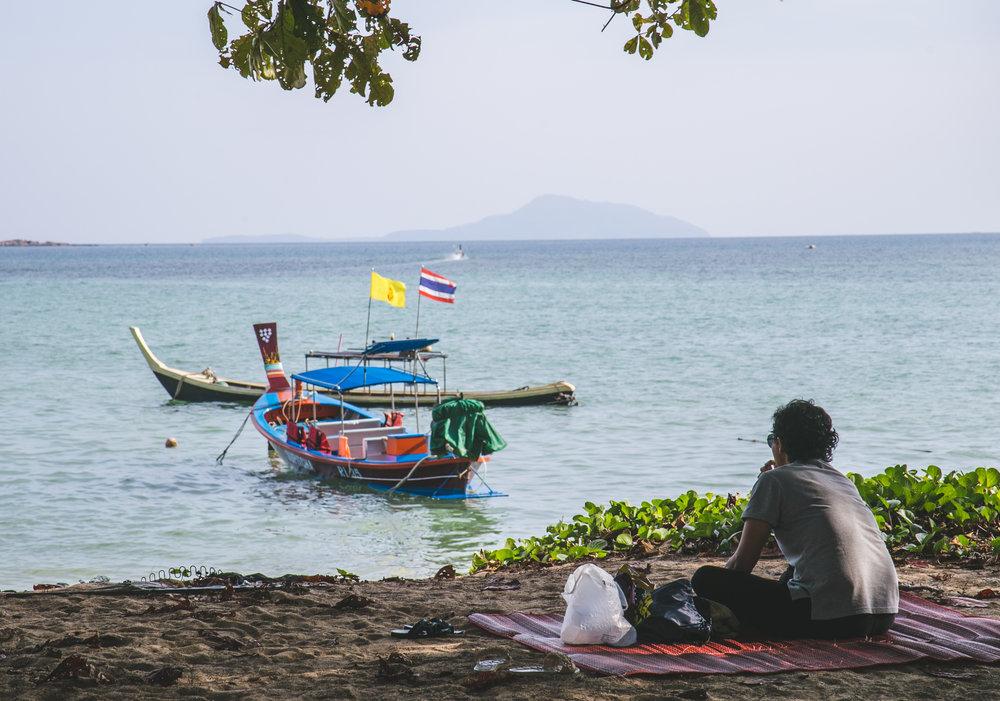 Phuket 1-2.jpg