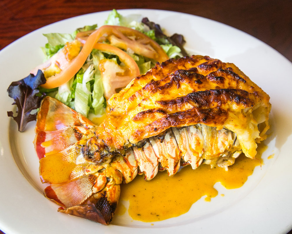 El Gran Mar de Plata_Grilled Lobster Tail_2880x2304-4.jpg