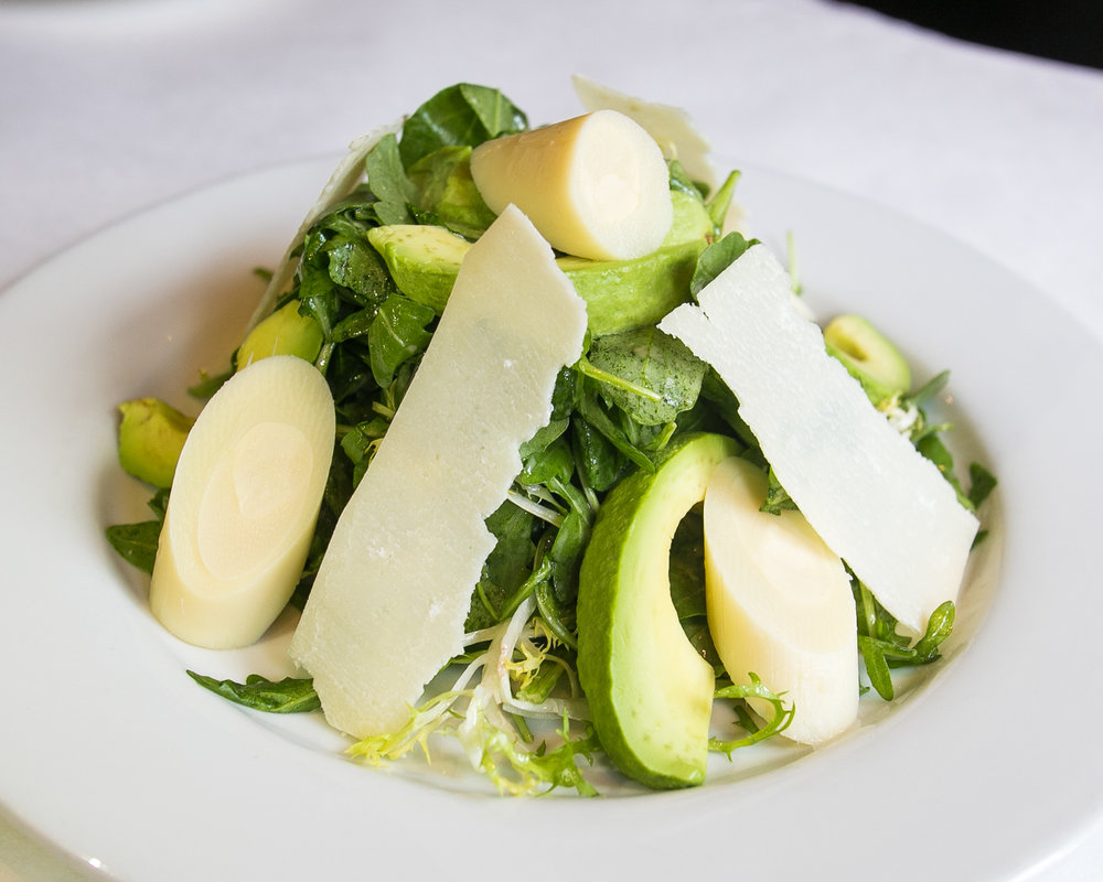 Pappardella_ Rivera Salad_2880x2304.jpg