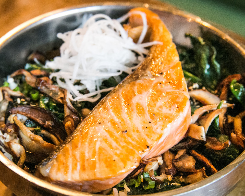 Kichin At Baby's All Right_Roasted Salmon Bowl_2880x2304-5.jpg