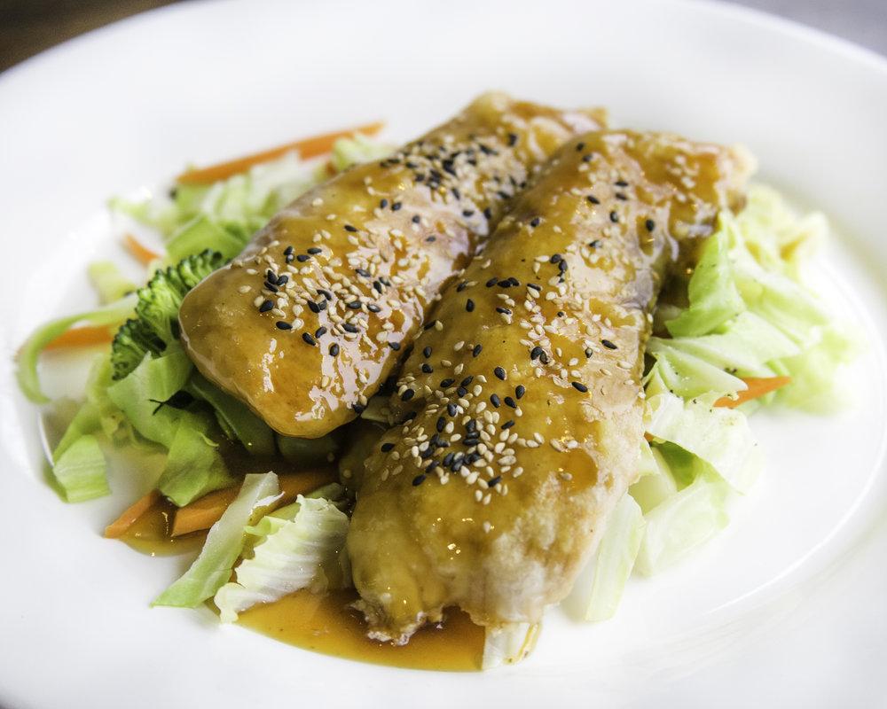 Masaki Teriyaki & Sushi_Salmon Teriyaki with Rice_2880x2304-2.jpg