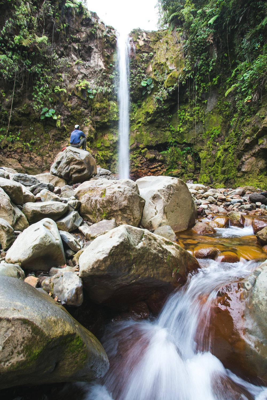 Costa Rica - '18 4-5.jpg