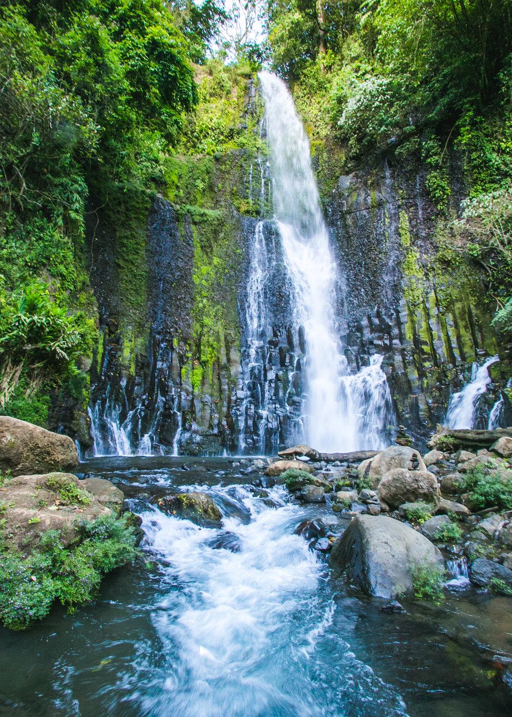 Costa Rica - '18-17.jpg