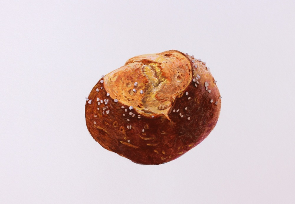 Laugenbrotchen_HeatherKerley.jpg
