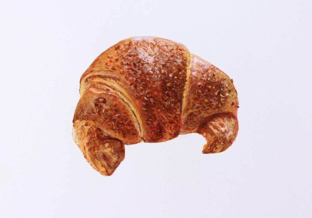 CroissantRustika_HeatherKerley.jpg