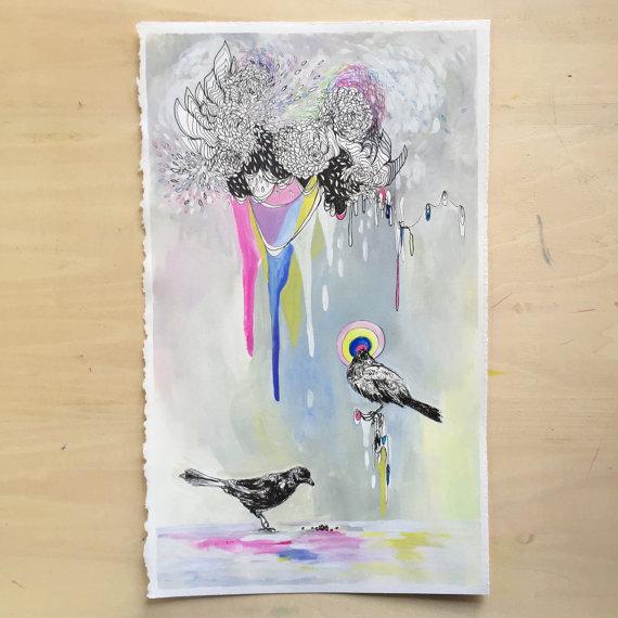 Berriesandblackbirds.jpg