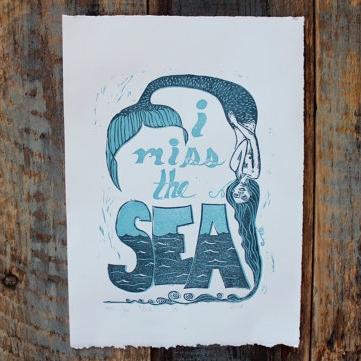 MermaidPrint.jpg